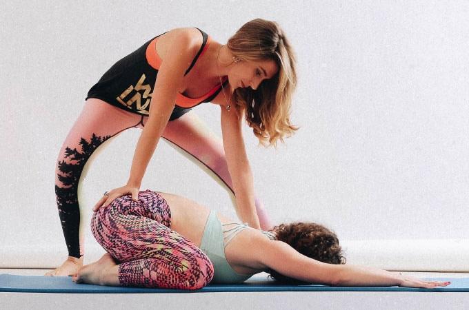 Yoga Hannah Pose.jpg