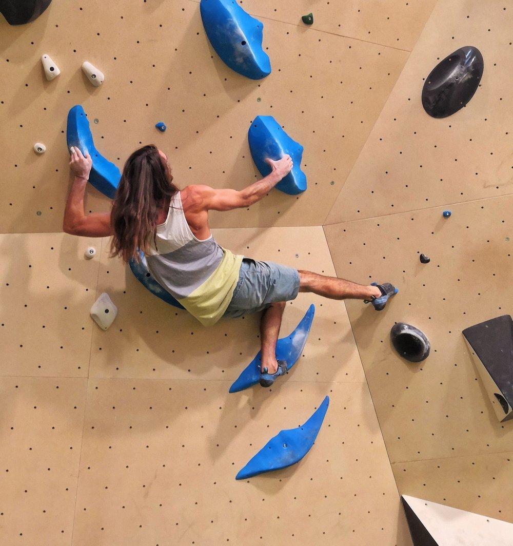 climbing indoors.jpeg