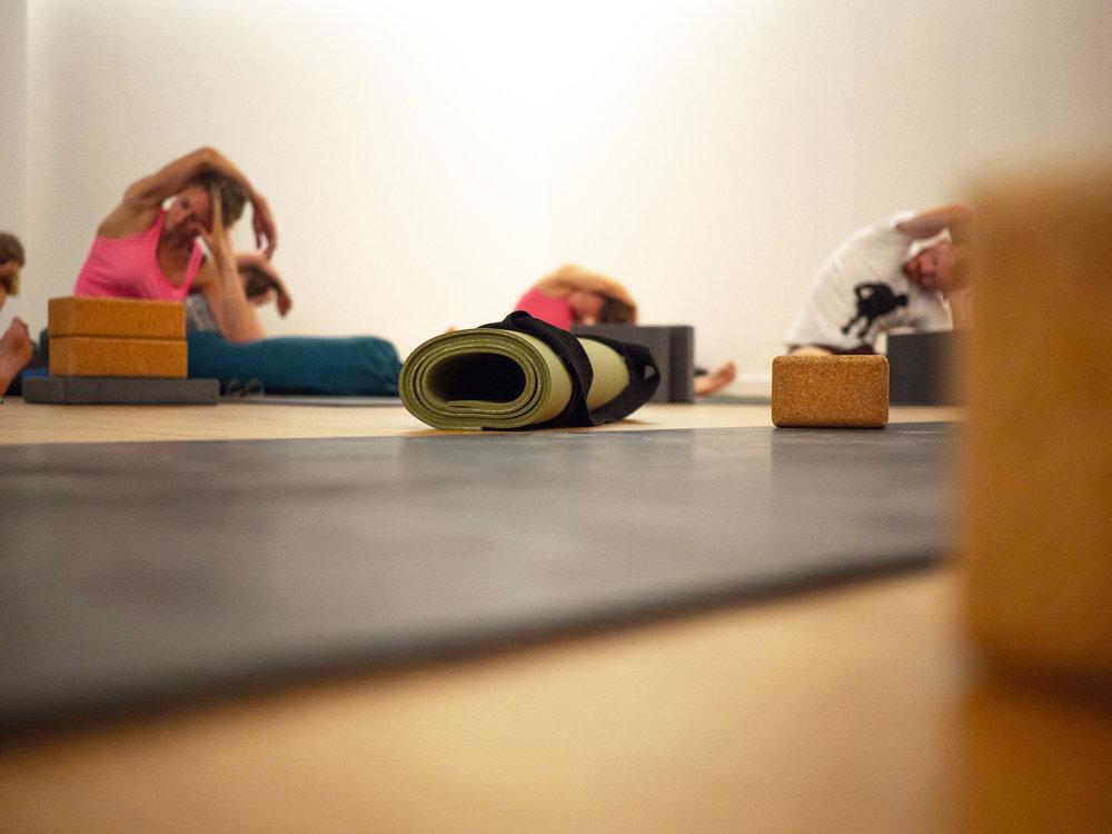 Yoga props.jpg