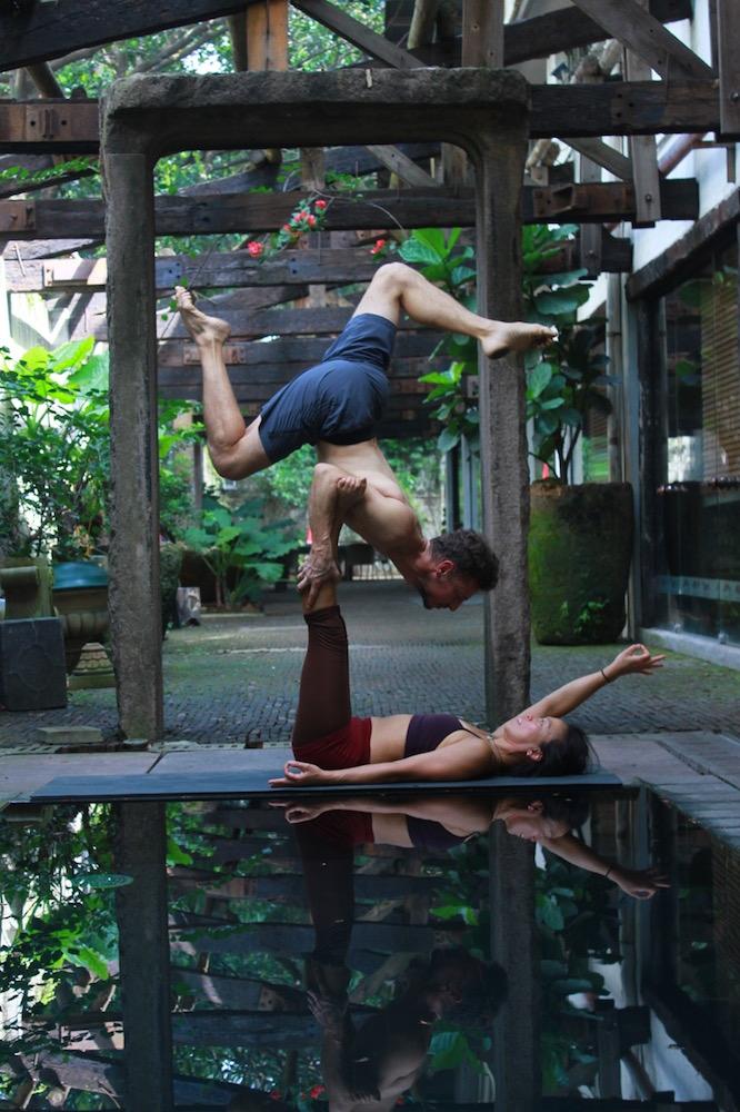 yoga 2 .png