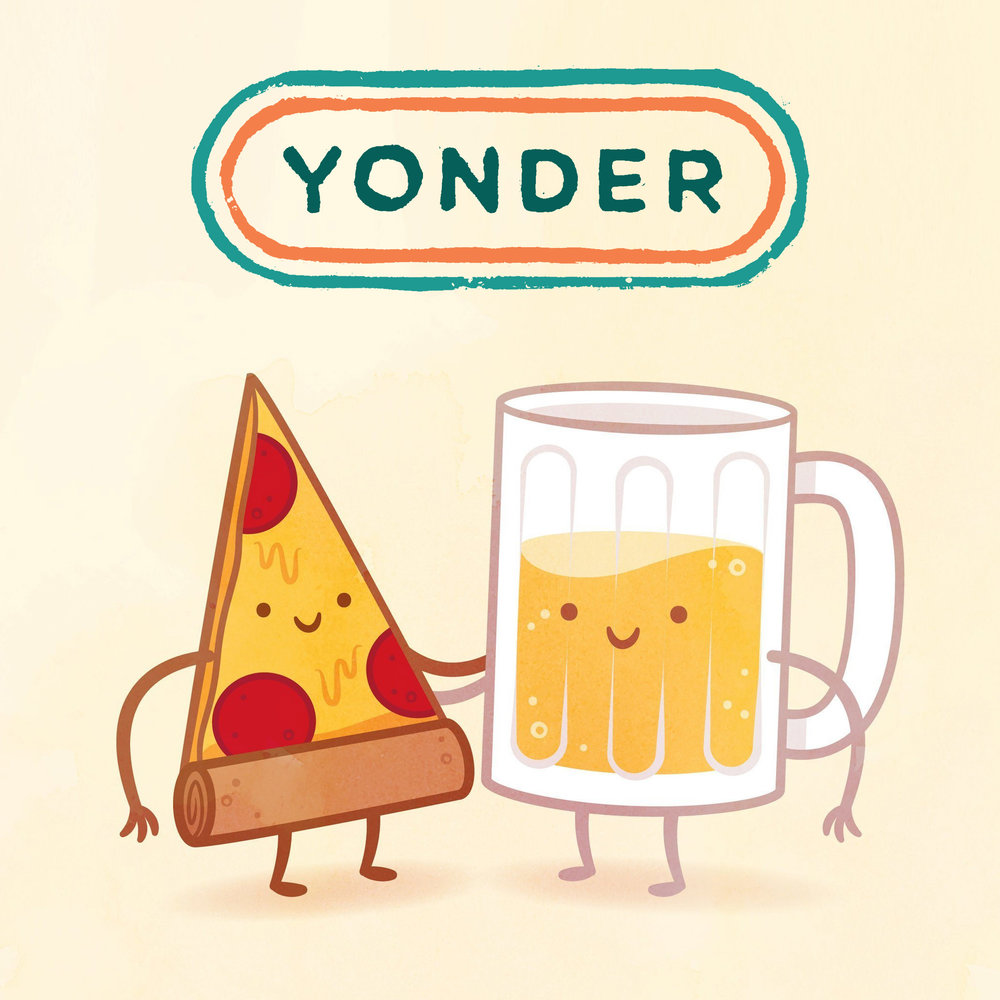 Pizza_beer cartoon.jpg