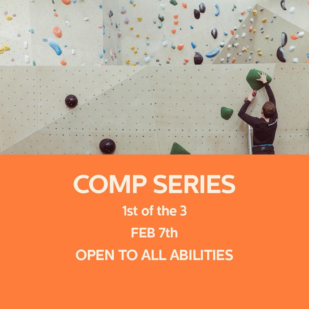 Comp series V2 A.jpg