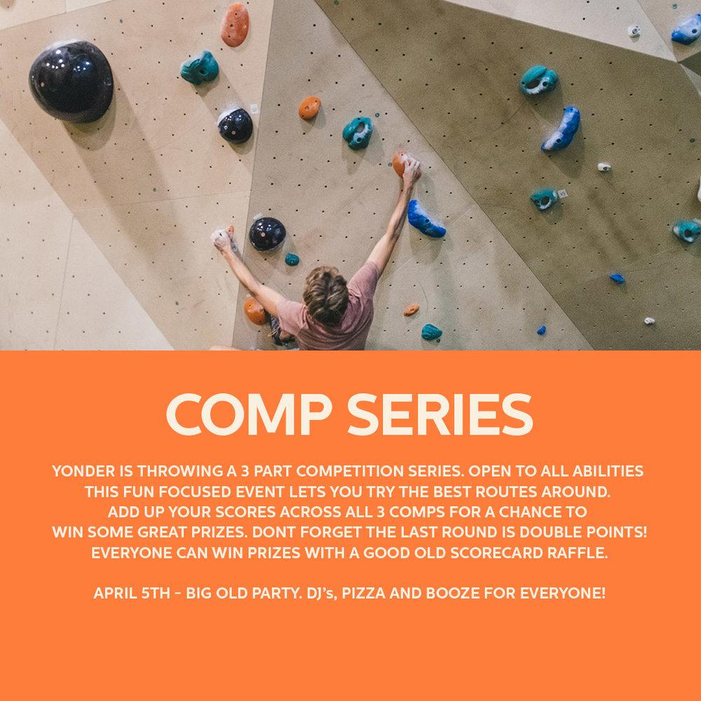 Comp series V2 B.jpg