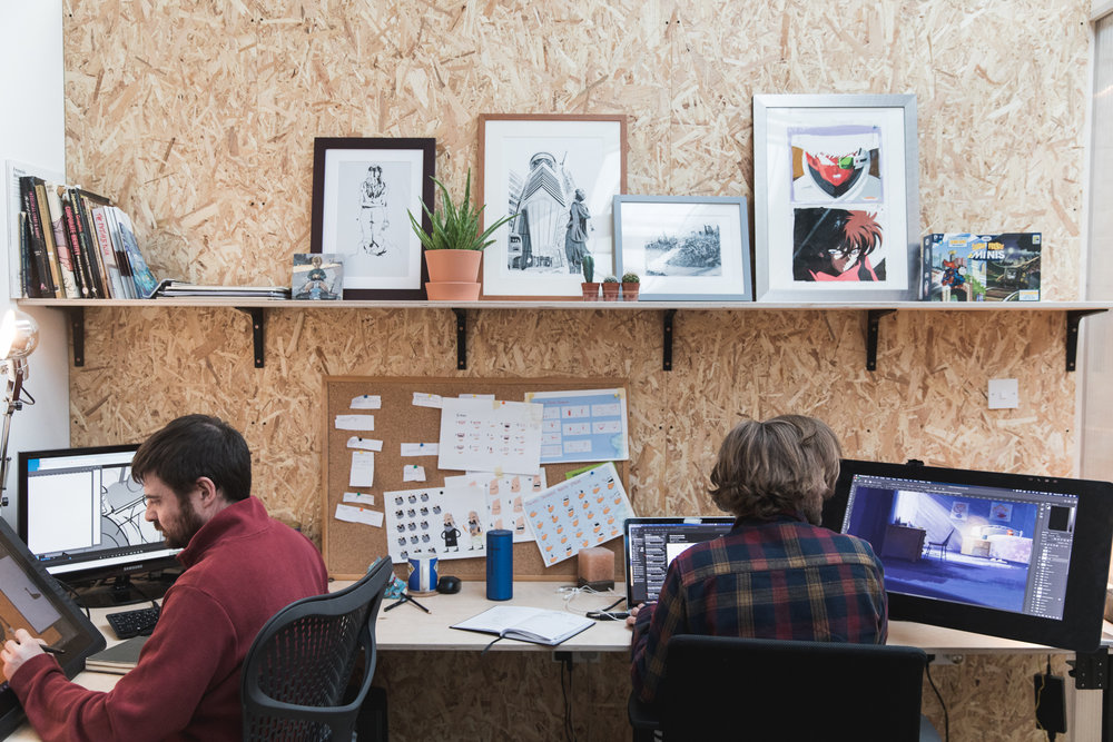 Yonder Workspace-Office.jpg
