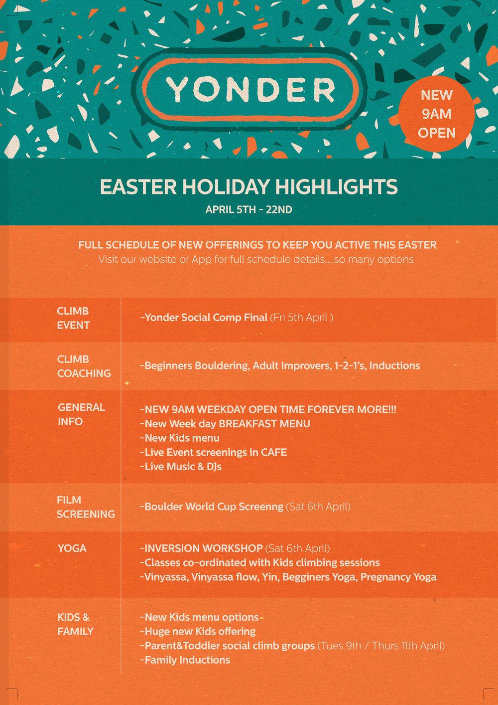 Easter Main Poster FINAL V2.jpg