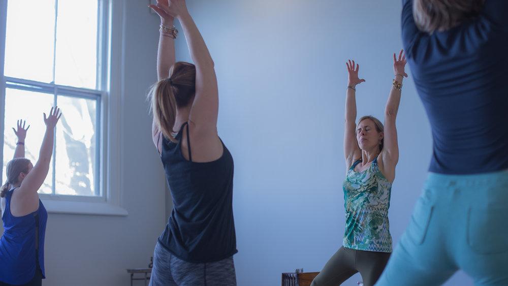 yogaclass-65.jpg