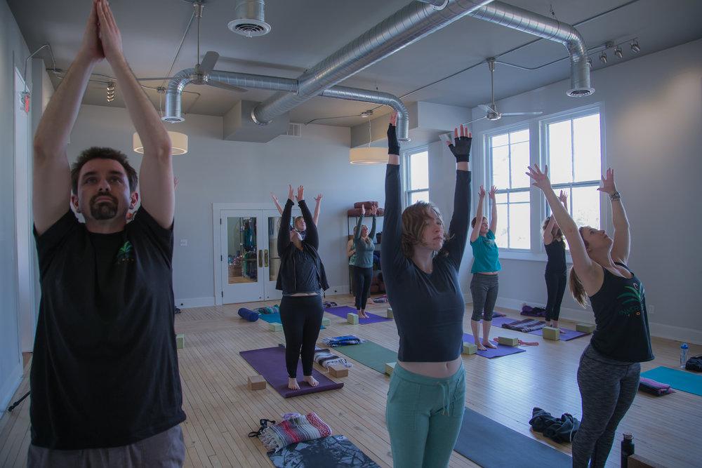 yogaclass-54.jpg