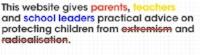 Educate against Hate website logo.JPG