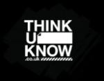 thinkUknowlogo.png