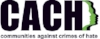 cach-logo.jpg