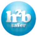 h2b safer.png