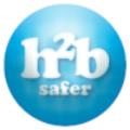 h2b safer.png
