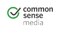 common-sense-media-logo.png