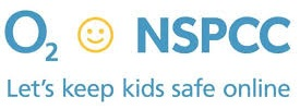 NSPCC+online+safety.jpg