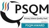 PSQM Award 2018small.jpg