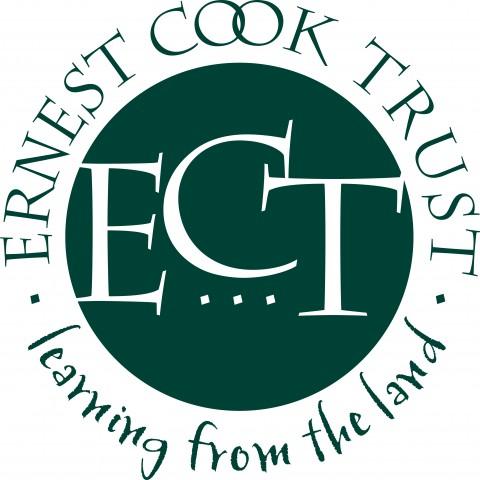 Ernest Cook Trust.jpg