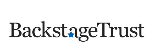 Backstage-Trust.jpg