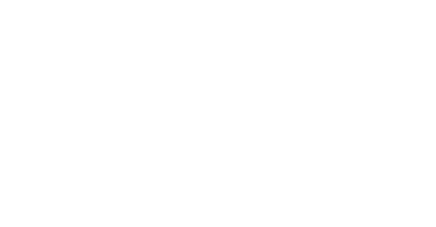 Kent Philharmonic Orchestra