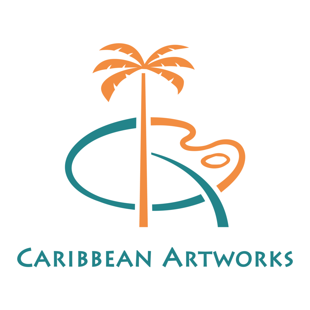 Caribbean ArtWorks