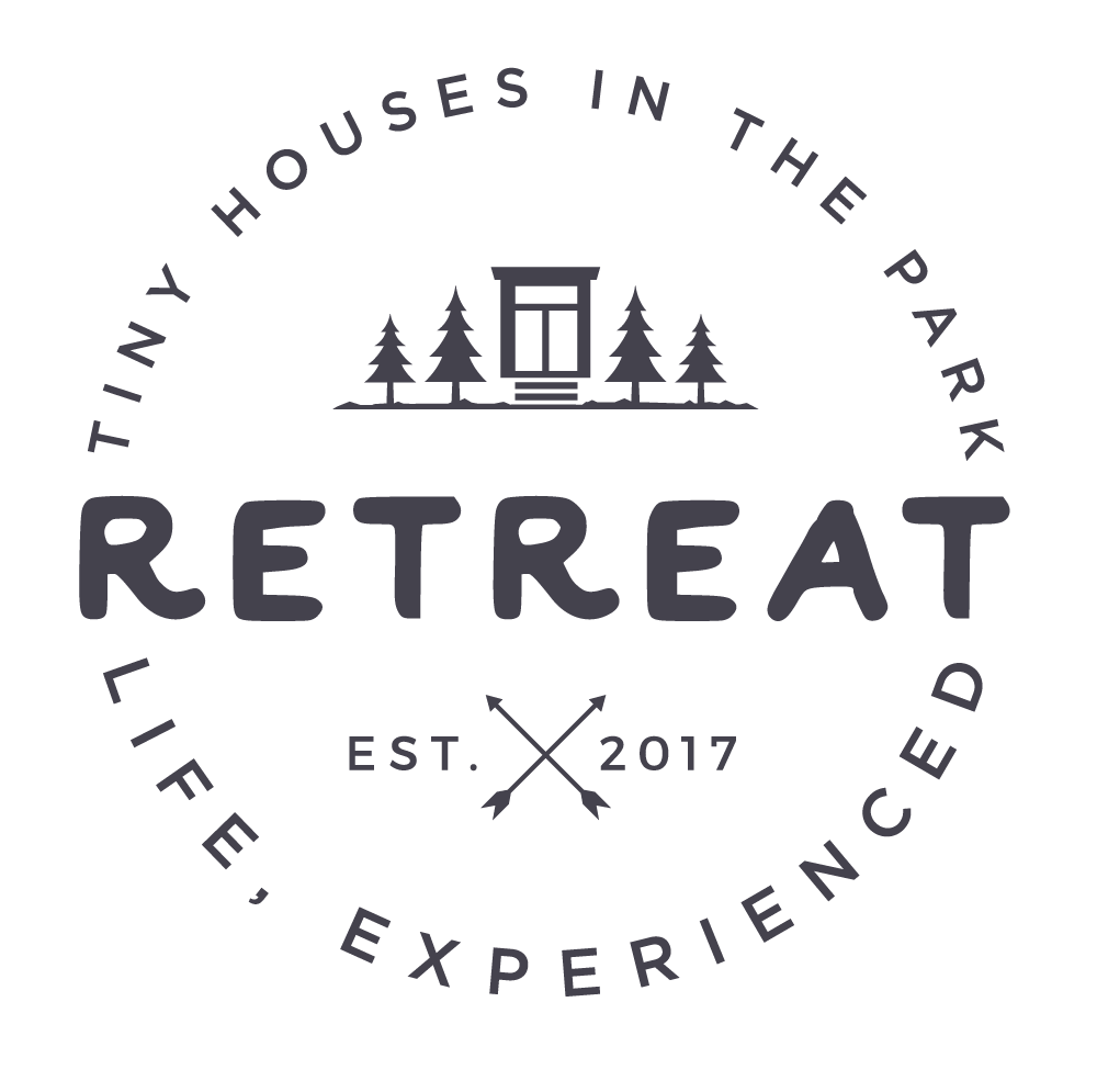 Retreat.House