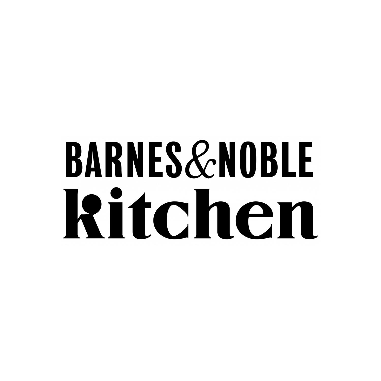 Barnes & Noble Kitchen — Galleria