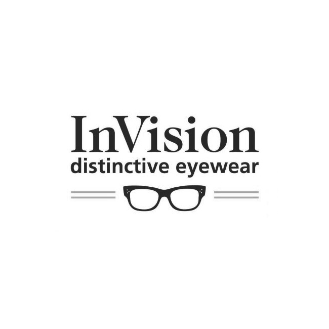 Invision Distinctive Eyewear Galleria