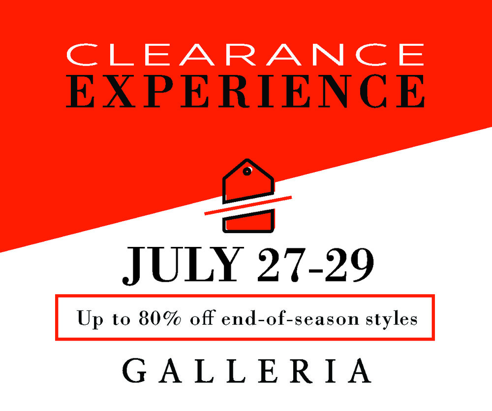Clearance Experience JULY 300x250-01.jpg