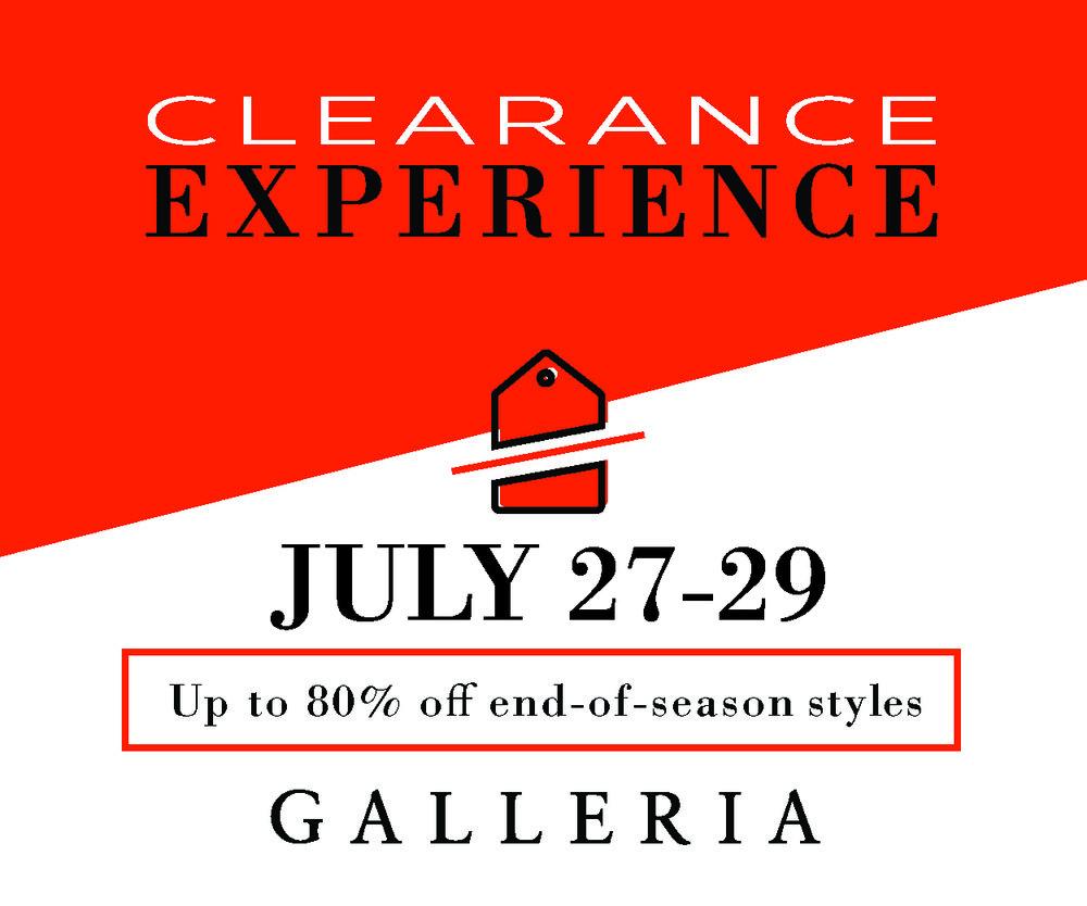 Clearance Experience JULY 300x250-01.jpg