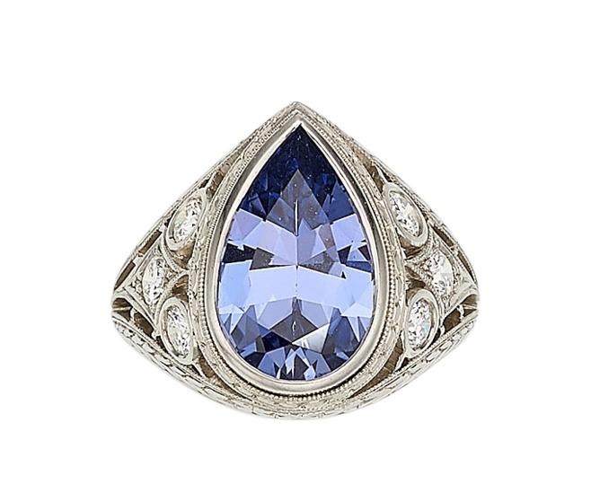 Estate Jewelry2.jpg