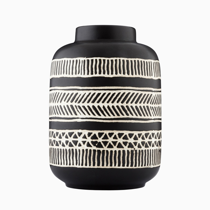 Galleria_Ashley_Arhaus_Vase0889_1.jpg