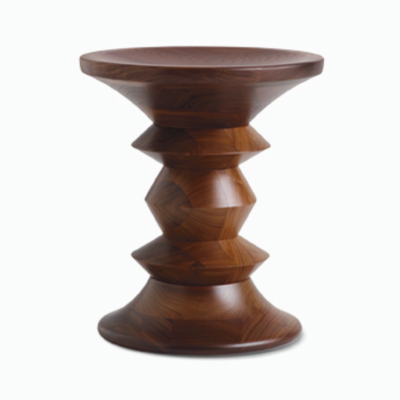 DWR_walnut_sidetable.jpg