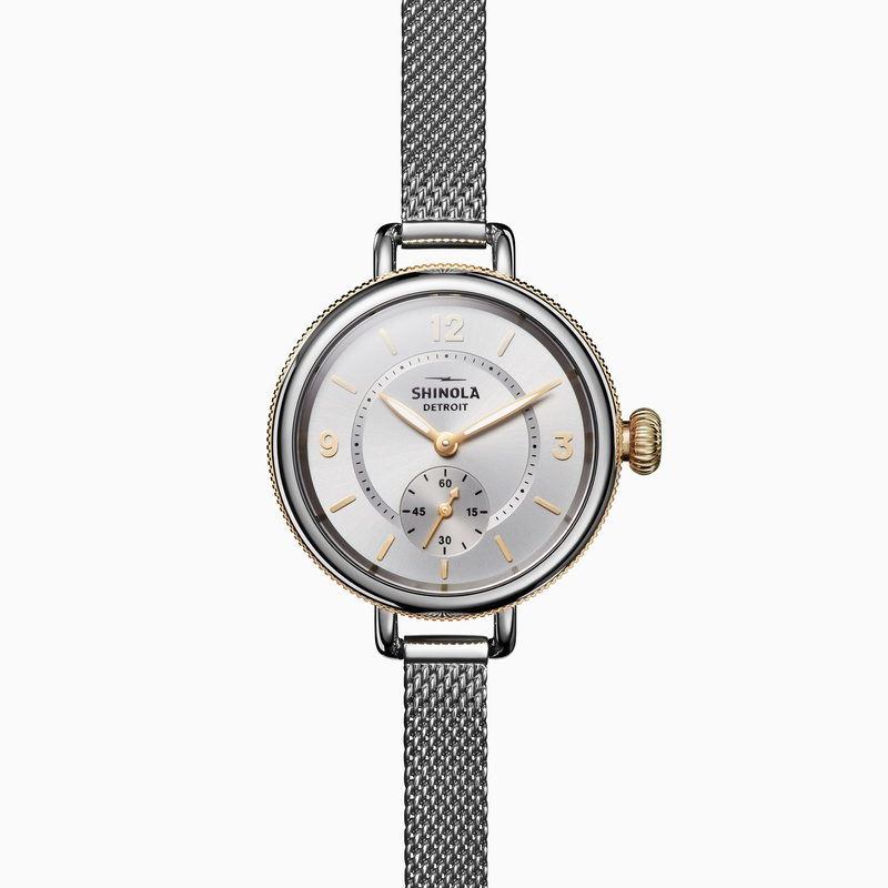 shinola_watch.jpg