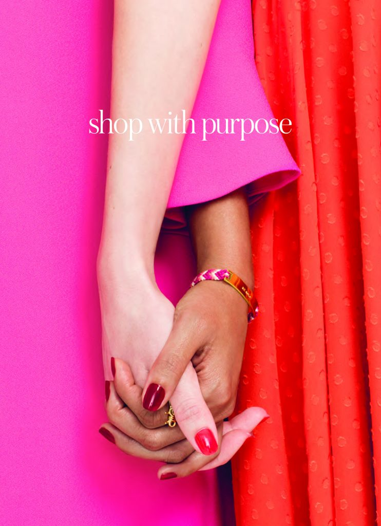 shop with purpose marketing (002).jpg