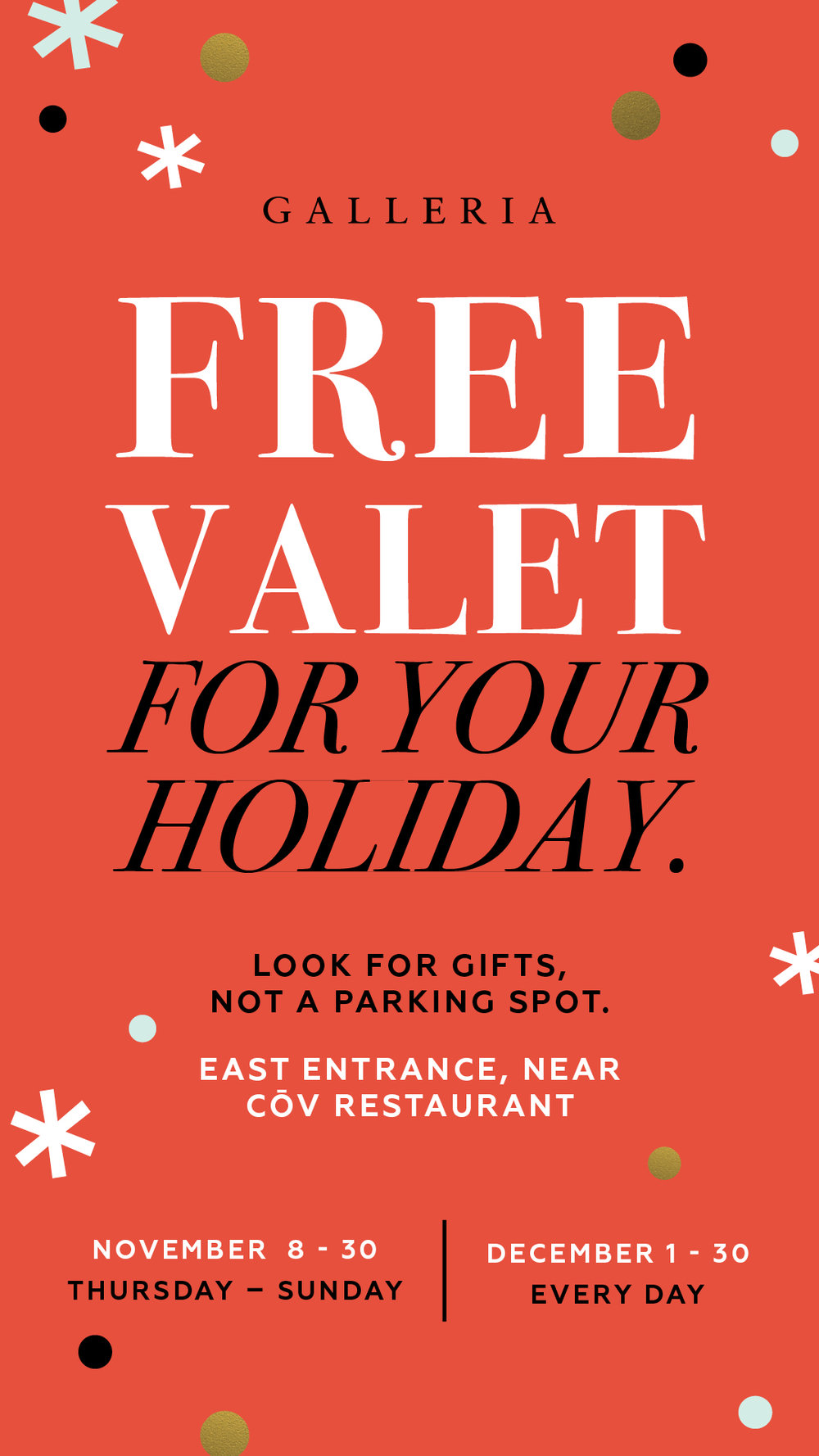 40449_Galleria_Holiday_Digital_Directories_VALET_15x26.6667_KL (002).JPG