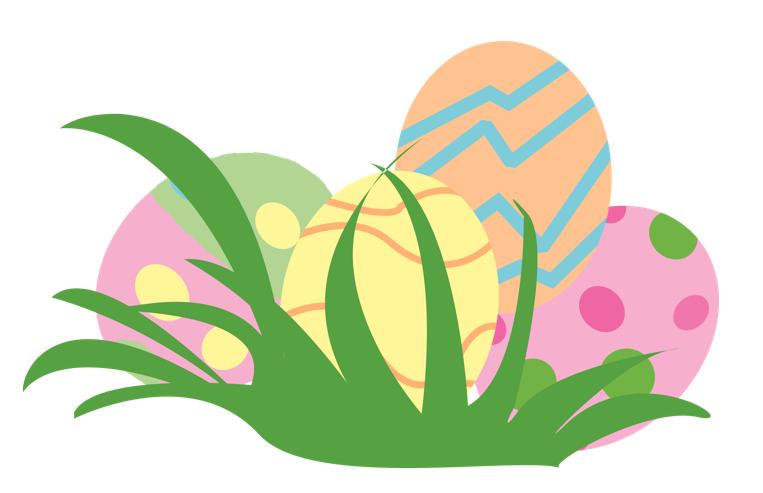 egggs.PNG