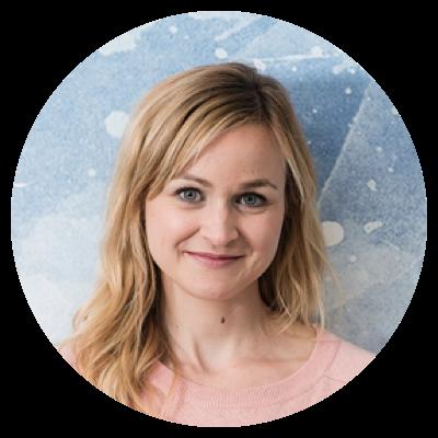 Johanna+vilmi+terveydenhuollon ammattilainen ahdistus masennus uupumus