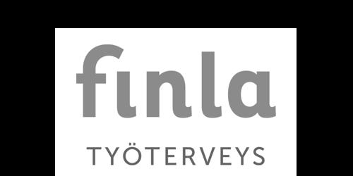 Finla+tyoterveys+terveydenhuollon ammattilaiset.png