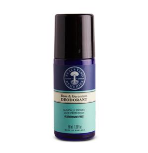 rose-and-geranium-deodorant-med-2368.jpg
