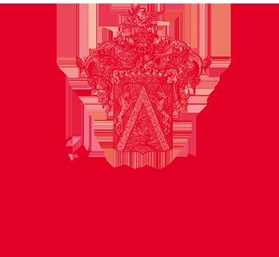 al_logo_rot_400px.png