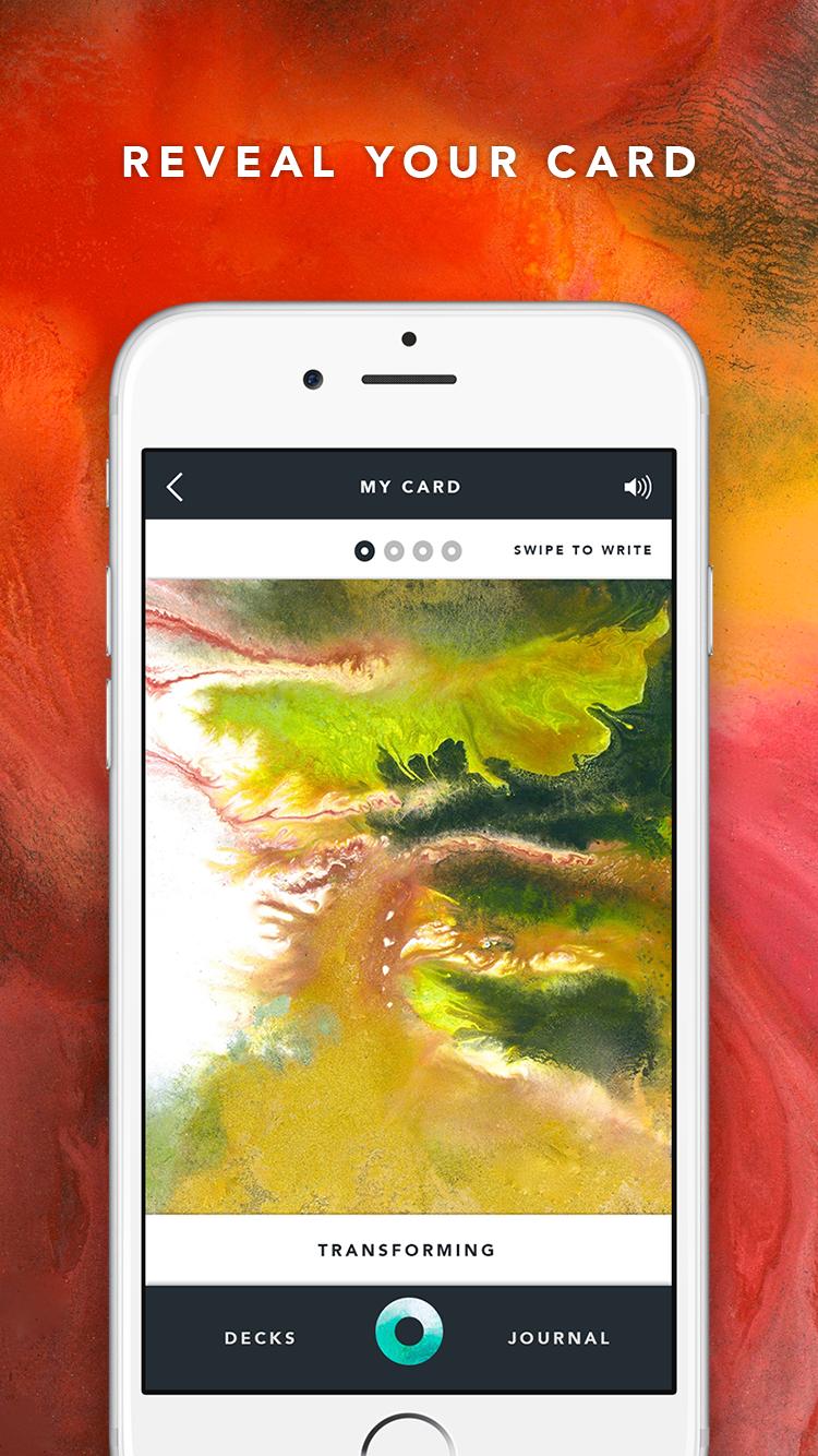 soul swipe app