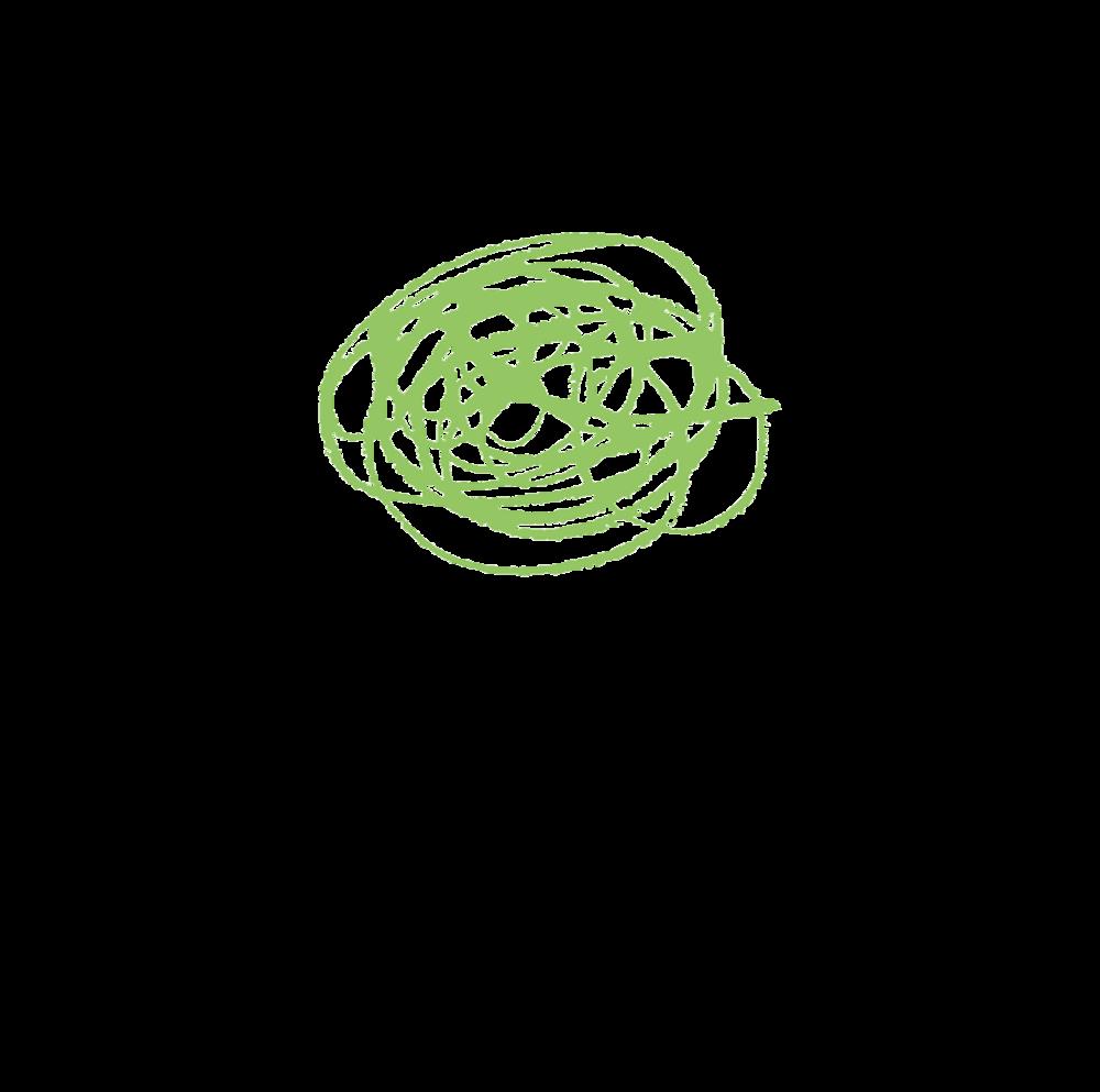 stackedlogo_green.png