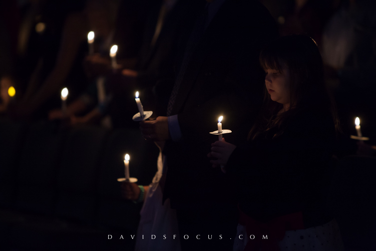 Christmas-Eve-Candle-Light-003.jpg