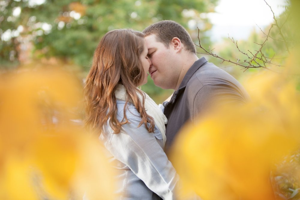 Engagement-Photographers-In-Greensburg-PA-08.jpg