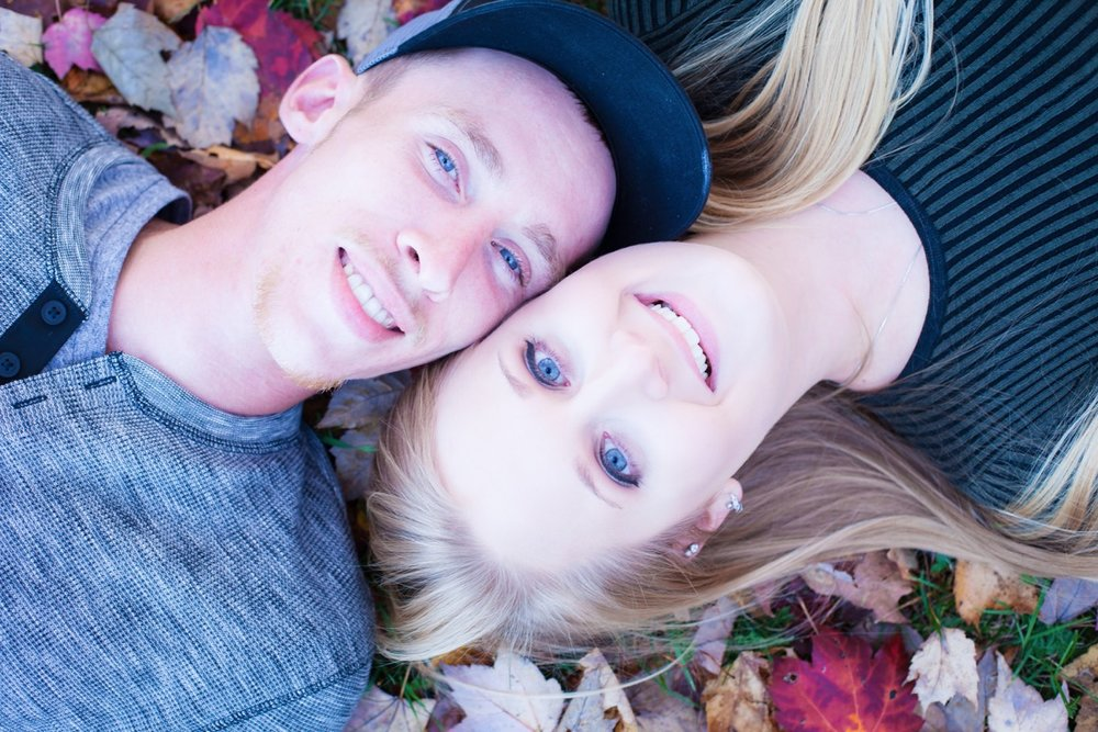 Engagement-Photographers-In-Greensburg-PA-24.jpg
