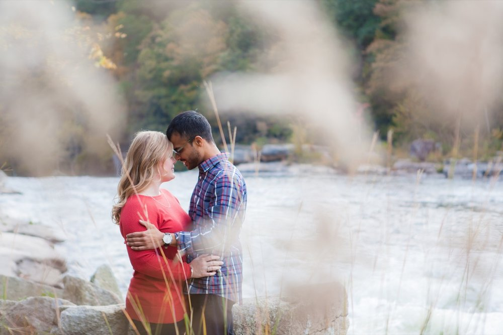 Engagement-Photographers-In-Greensburg-PA-29.jpg