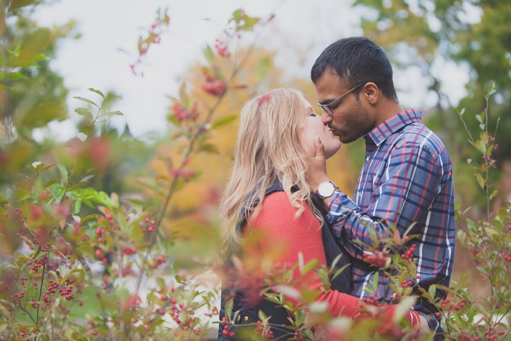 Engagement-Photographers-In-Greensburg-PA-30.jpg