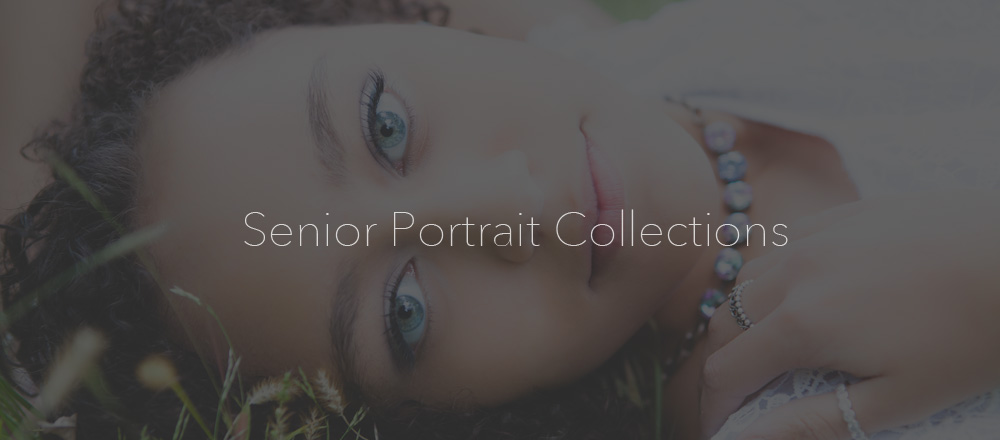 Senior-Photographers-In-Greensburg-Pa-Collections.jpg