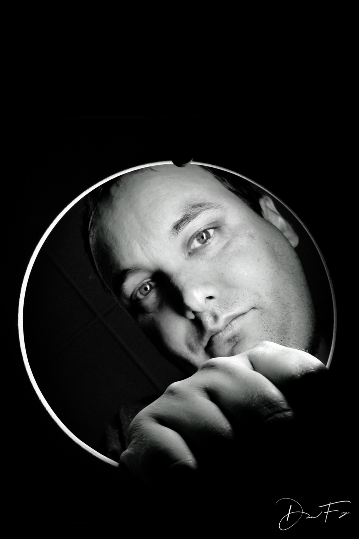 365-self-portrait-project-226.jpg