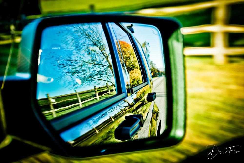 365-self-portrait-project-283.jpg
