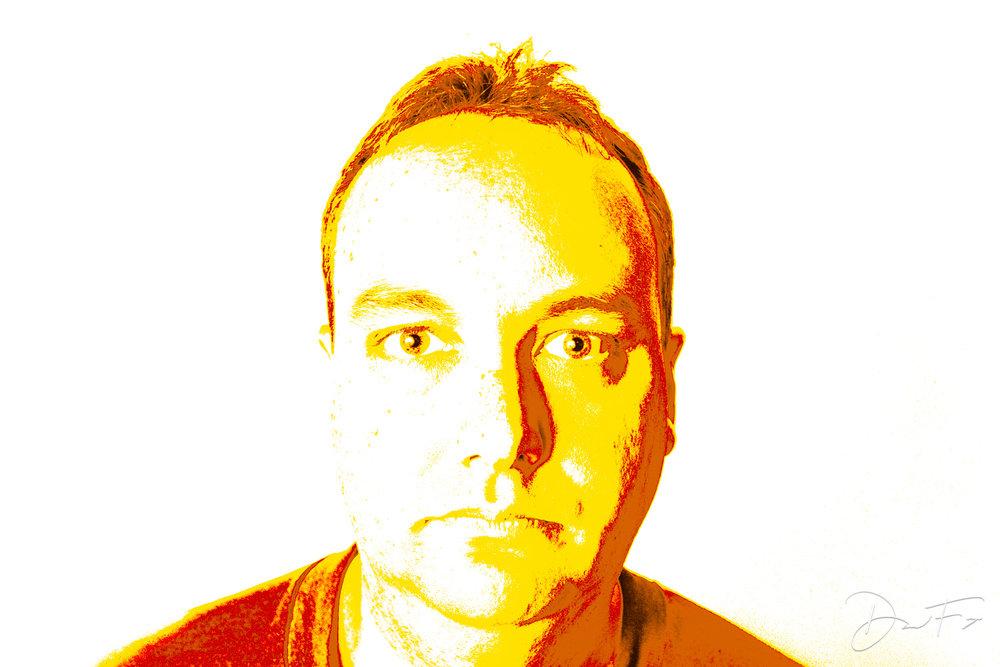 365-self-portrait-project-287.jpg